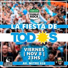 La-fiesta-de-TODOS---Flyer-oficial.jpg