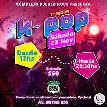 Evento-K-POP-final.jpg