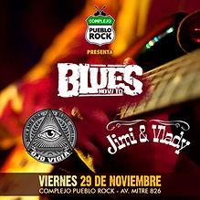 Blues-web.jpg