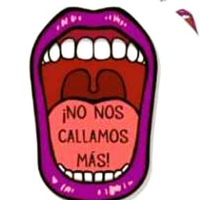 NO NOS CALLAMOS.png