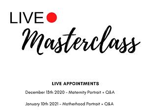 Live Masterclass Donatella Nicolini.png