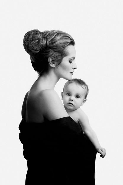 Foto Mamma bambino Motherhood mother bab