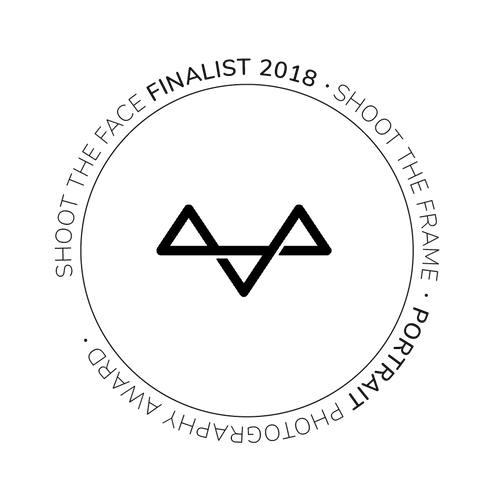 2018 STF Finalist Badge.png