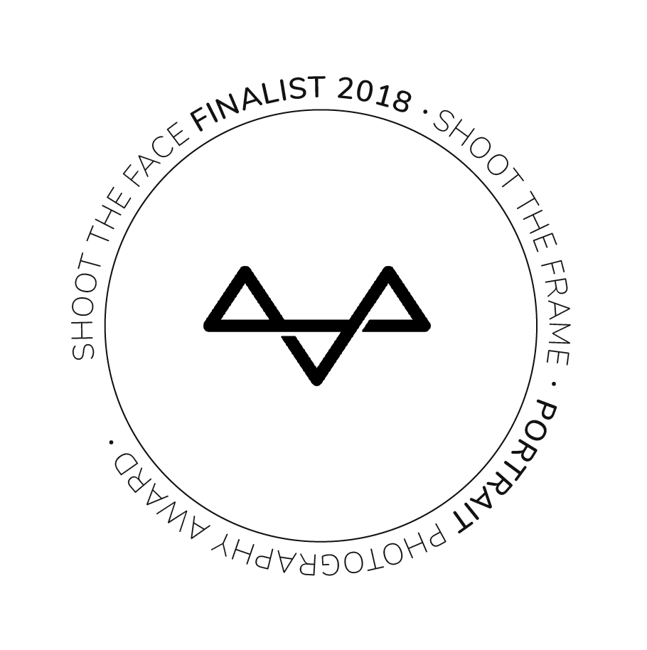 2018 STF Finalist Badge.png