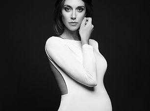 fotografo gravidanza milano.jpg