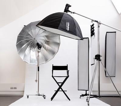 Studio Fotografico Donatella Nicolini St