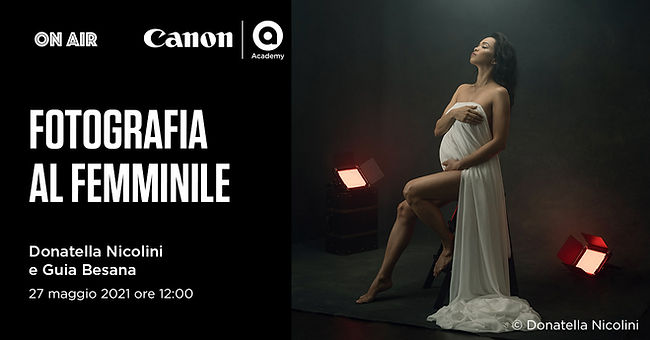 Canon intervista Donatella Nicolini.jpg