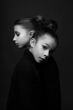 Foto Fotografia Bambini Kids Photography