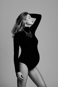 Donatella Nicolinni Maternity Fotografa