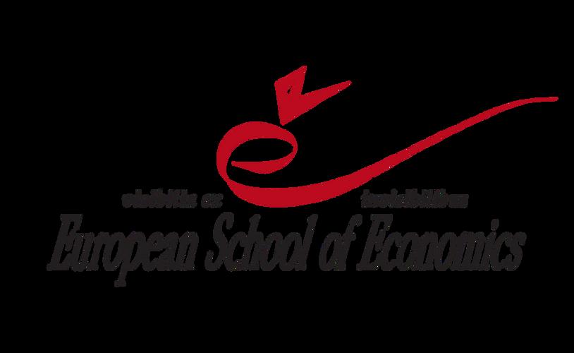 European School of Economics Donatella Nicolini