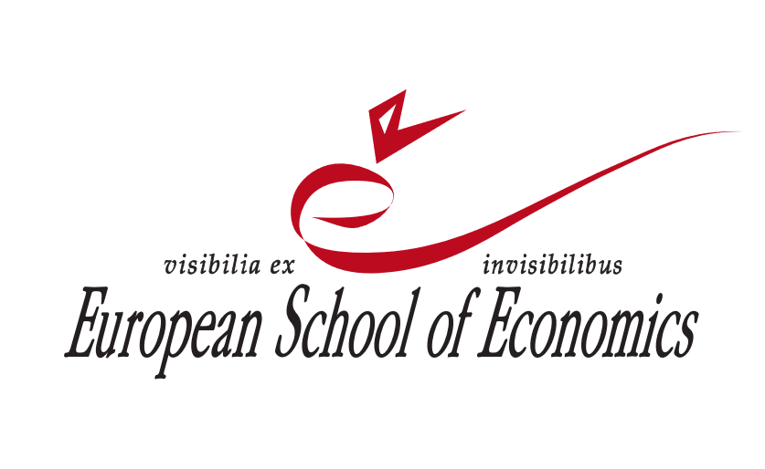 European School of Economics Donatella Nicolini