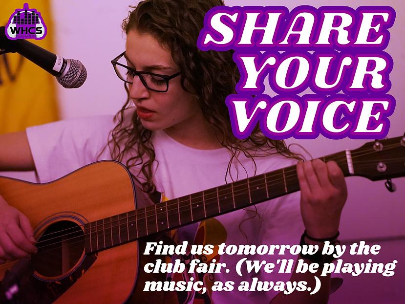 shareyourvoice.png
