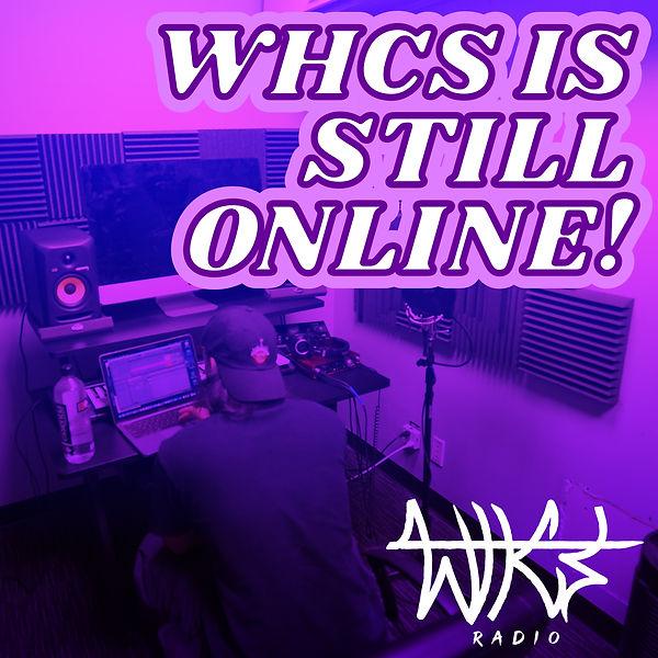 WHCS_Online.jpg