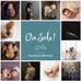 2019 Newborn Retreat - online!
