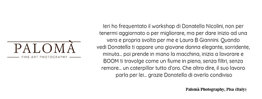 12_ore_non_stop_di_workshop,_2_modelle_e
