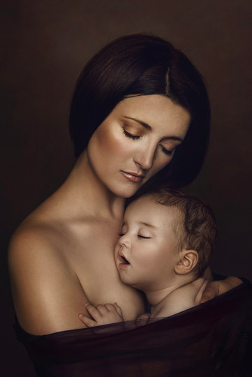 MotherhoodDonatellaNicolini.jpg