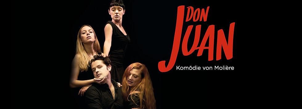 Don Juan + Schrift breit.jpg