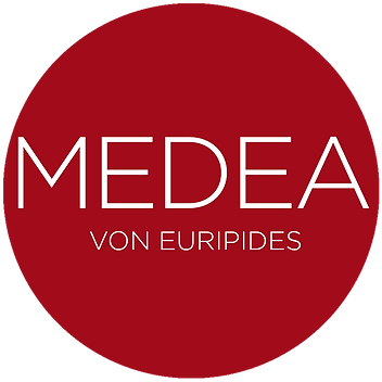 Medea_Logo_ohne-SchImSch.png