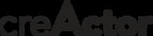 creactor.logo.PNG