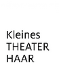 koproduktionHaar_weiss.png