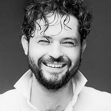 David Tobias Schneider