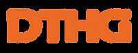 DTHG-Logo-freisteller.png