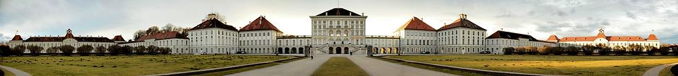 Schloss NY Panorama.png
