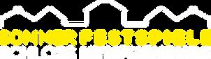 Logo_SFSN_neg_V2.png