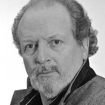 Ensemble Persona Peter Kaghanovitch