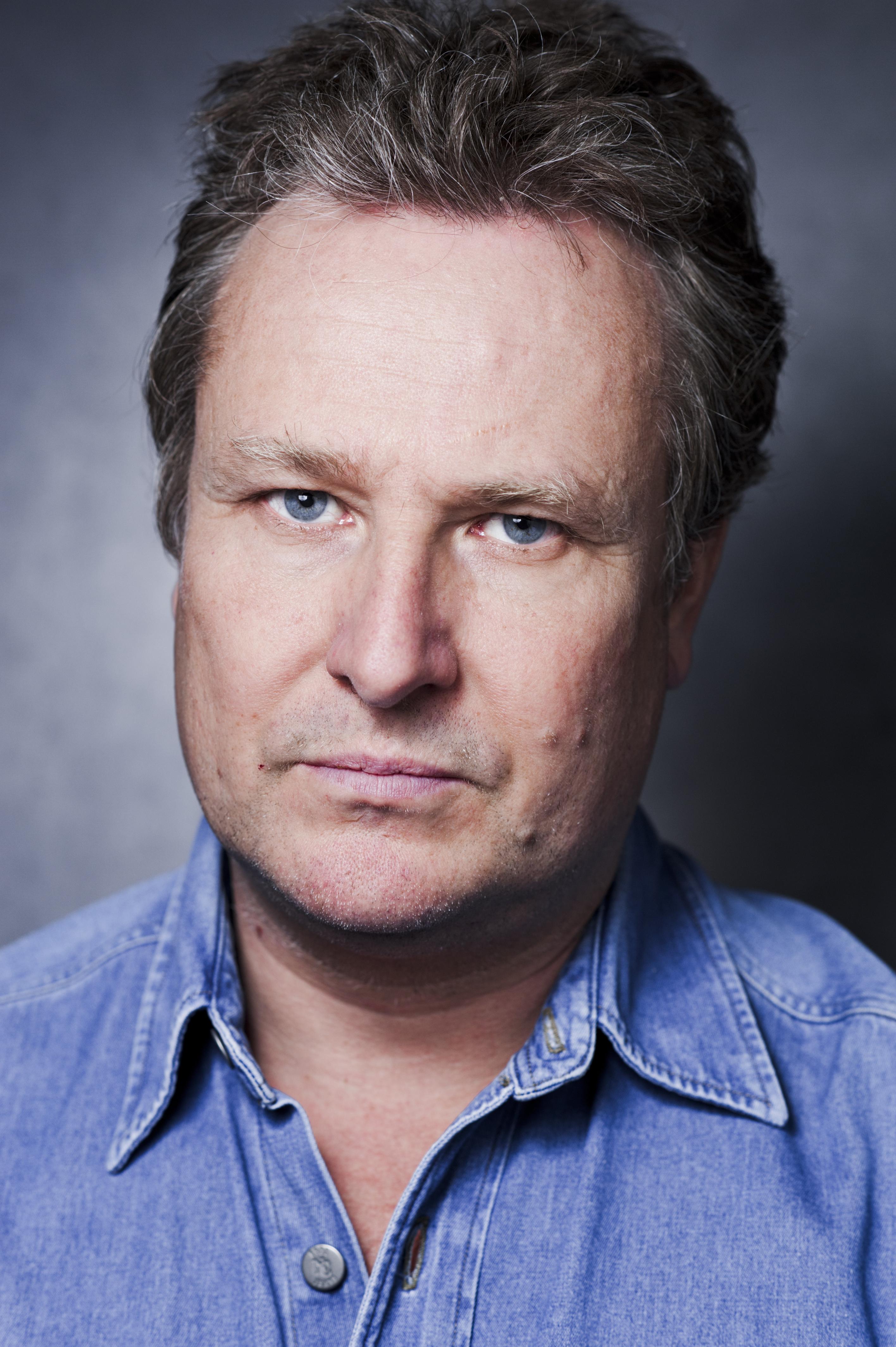 Tobias Maehler 2017