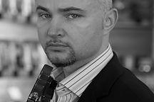 Ensemble Persona Denis Omerovic
