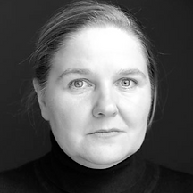 Ensemble Persona Adelheid Bräu