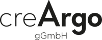 creArgo.Logo.schwarz.png