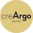 creArgo.Logo.rund.72dpi.RGB.png