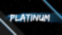 PLATINUM (1).png