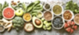 HealthyFood_bewerkt.jpg