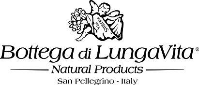 Bottega di Lungovita logo.jpg