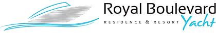 logotipo-yacht-horizontal.png