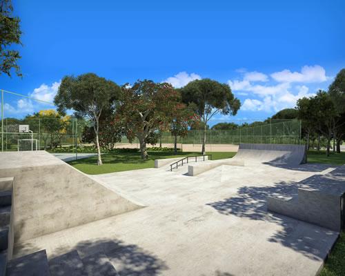 rby-skatepark