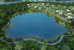rby-lago-caminhada