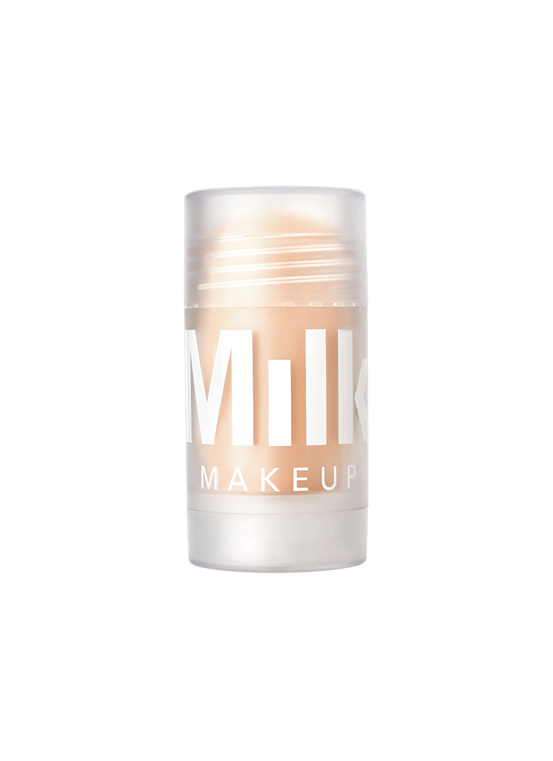 Milk's Mini Blur Stick Matte Primer