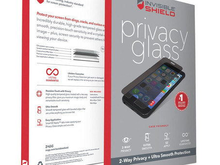 Tempered Glass Reviews