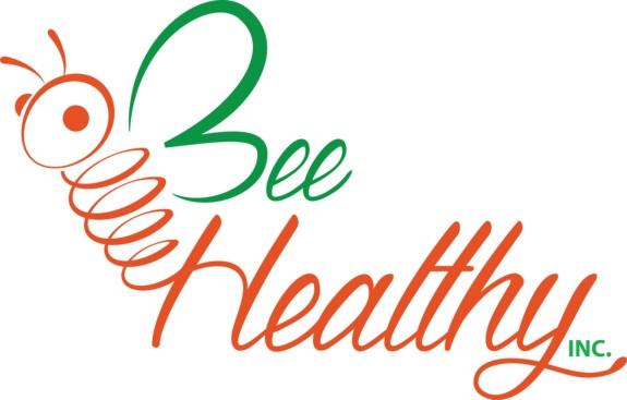 BeeHealthyinc.