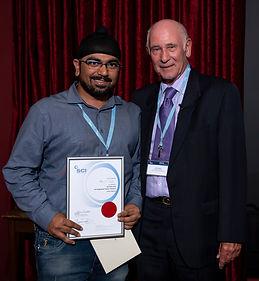 SCI_AGM_award_20190703.jpg