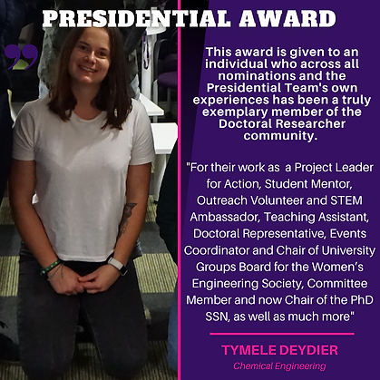 Tymele_PhD_Award_2020.png