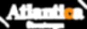 Atlantica_Dolmetscherbüro_Logo_Entwurf_