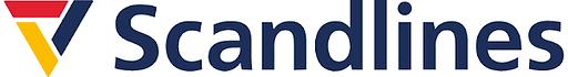 scandlines-logo.png