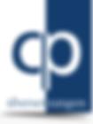 cp-ubersetzungen-logo.png