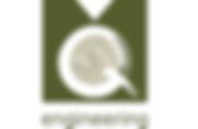 mq-enigeering-logo.png