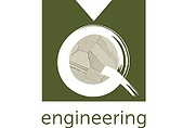 mq-enigeering-logo.png
